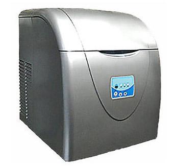 Льдогенератор Cooleq ZB-15AP