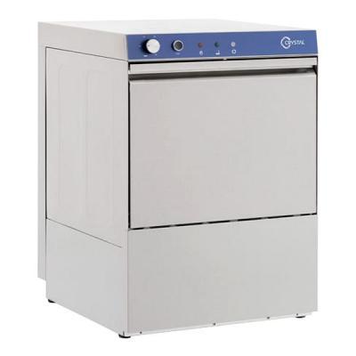Посудомоечная машина CRYSTAL CRW 500