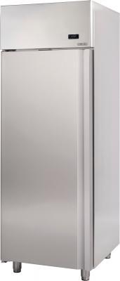 Шкаф морозильный Resto line ECC700BT