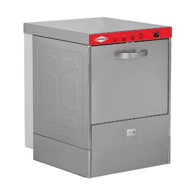 Посудомоечная машина Empero EMP.500 (380)