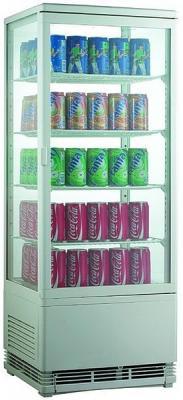 Холодильная витрина Frosty RT98L-D