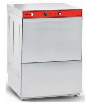 Посудомоечная машина Fagor FIR-30-DD