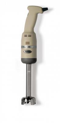 Миксер ручной погружной FAMA FM250VF200
