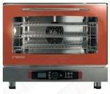 Конвекционная печь PRIMAX FCE-903-HR
