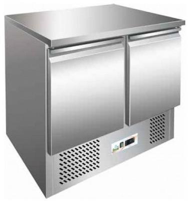 Холодильный стол Forcar G-S901