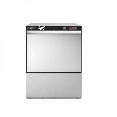 Посудомоечная машина Sistema Project JEТ 500D Plus