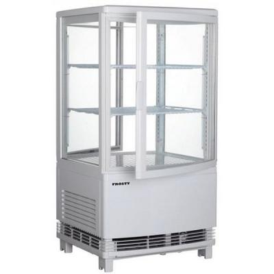 Холодильная витрина FROSTY FL-58R