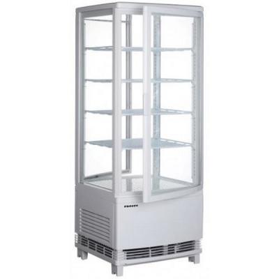 Холодильная витрина Frosty FL-98R