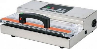 Аппарат вакуумной упаковки FROSTY FVP603