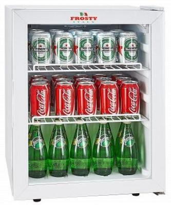 Холодильный шкаф FROSTY KWS-23M