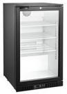 Холодильный шкаф FROSTY SGD150