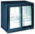 Холодильный шкаф FROSTY SGD250SL