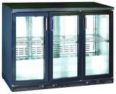 Холодильный шкаф FROSTY SGD315SL