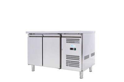 Холодильный стол Forcold G-GN2100TN-FC