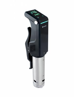 Термопроцессор GEMLUX GL-SV800SQ