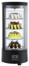 Холодильная витрина GoodFood RTC72L