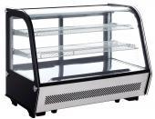 Холодильная витрина GoodFood RTW160L Premium