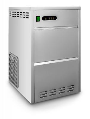 Льдогенератор GGM Gastro EFBH345