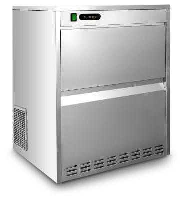 Льдогенератор GGM Gastro EWBH556