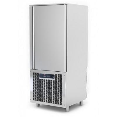 Шкаф шоковой заморозки GGM Gastro SFF1546