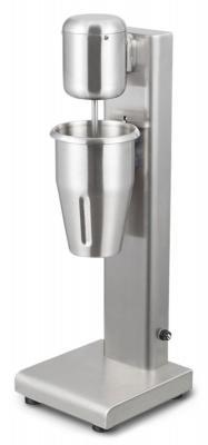 Миксер для молочных коктейлей EWT INOX EMM-10