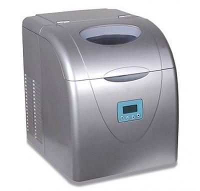 Льдогенератор GGM Gastro EWK15