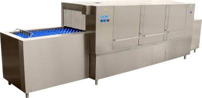 Посудомоечная машина Гродноторгмаш ММУ-1000М