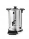 Водонагреватель-кофеварочная машина Hendi 8 л (211250)