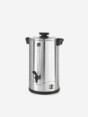 Водонагреватель-кофеварочная машина Hendi 12 л (211328)
