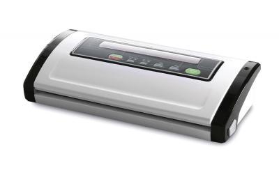 Аппарат вакуумной упаковки Hendi Budget Line FRESH