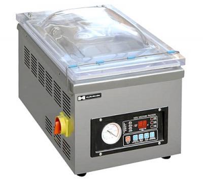 Аппарат вакуумной упаковки Hurakan HKN-VAC260M