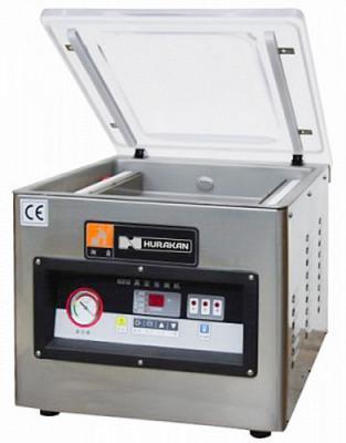 Аппарат вакуумной упаковки Hurakan HKN-VAC400