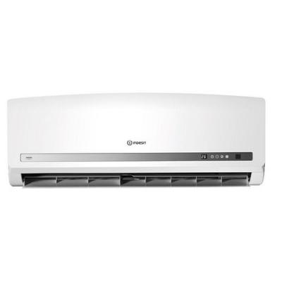 Сплит-система Indesit SPIW418LIN