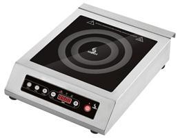 Плита индукционная Airhot IP3500 new