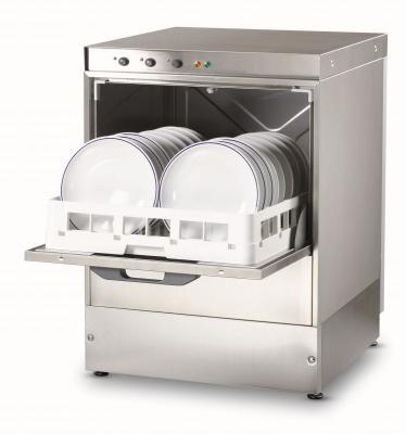 Посудомоечная машина Resto Line Jolly 50Т
