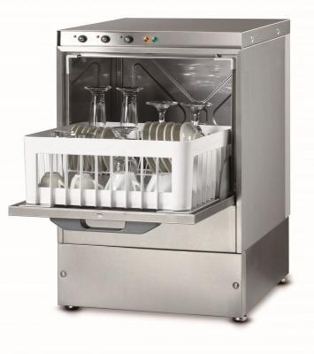 Посудомоечная машина Resto Line Jolly 35