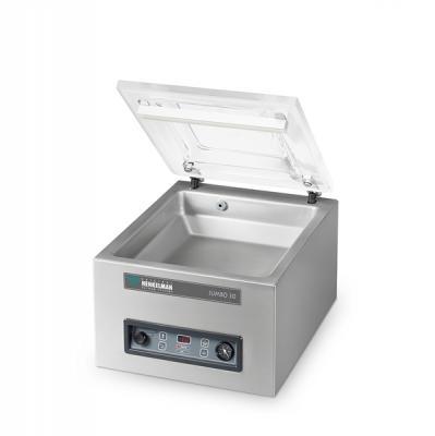 Аппарат вакуумной упаковки Henkelman Jumbo 30