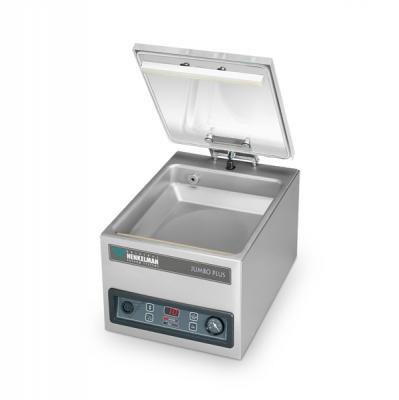 Аппарат вакуумной упаковки Henkelman Jumbo plus