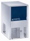Льдогенератор Kastel KP 2.0 AT