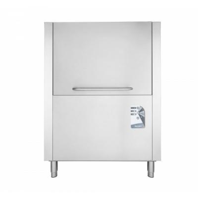 Посудомоечная машина конвейерная  Sistema Project СТ 120