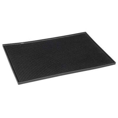 Барный коврик Hendi 305х453 мм