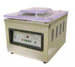 Аппарат вакуумной упаковки Rauder LVP-400