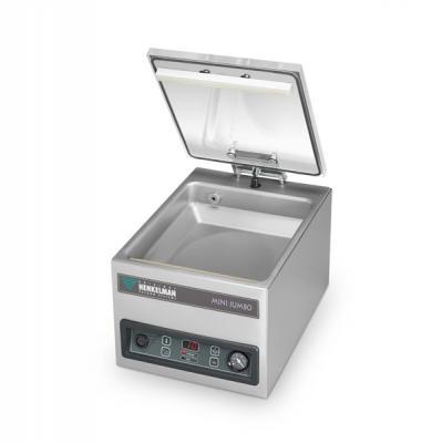 Аппарат вакуумной упаковки Henkelman Mini Jumbo