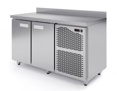 Морозильный стол МХМ СХН 2-70