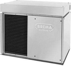 Льдогенератор Brema Muster 600A