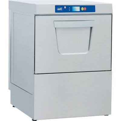 Посудомоечная машина OZTI OBY50DPDT