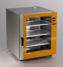 Конвекционная печь PRIMAX PDE-410-LD