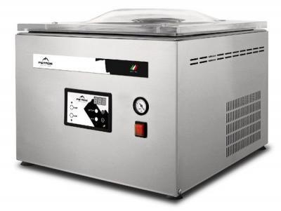 Аппарат вакуумной упаковки Lerica C420