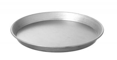 Форма для выпечки пиццы 50 см Al