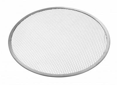 Сетка для пиццы алюминиевая 50 см